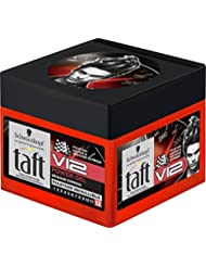 Taft - V12 Power Gel Cube