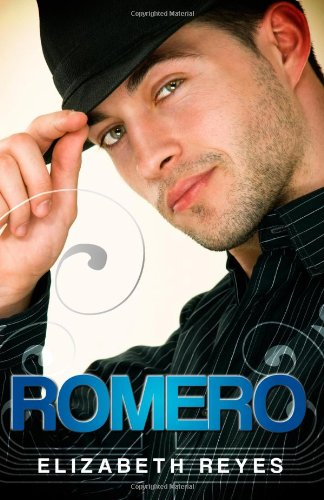 Romero: The Moreno Brothers