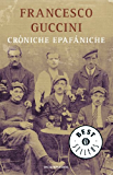 Cròniche Epafàniche (Oscar bestsellers Vol. 2304)