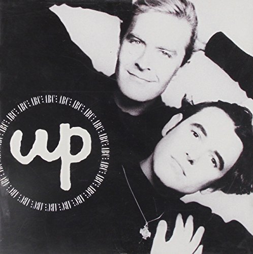 Up by ABC (1989-10-30)