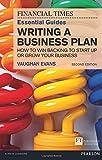 Car Rental Business Plan   Pro Business Plans omlm biz