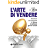 L'arte di vendere (Best Seller Pocket)