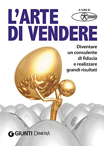 L'arte di vendere (Best Seller Pocket)