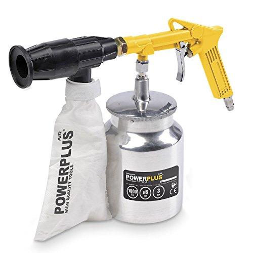 varo-pistola-sabbiatrice-ad-aria-compressa-inclusi-2-kg-di-sabbia-apparecchio-con-ripresa