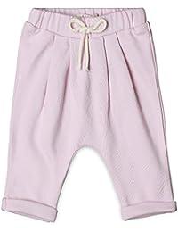 ESPRIT KIDS Rj23011, Pantalon de Sport Bébé Fille