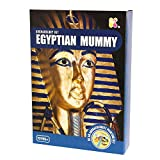 Keycraft SC202 Egyptian Mummy Excavation kit