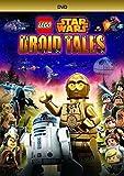 LEGO STAR WARS: DROID TALES - LEGO STAR WARS: DROID TALES (1 DVD)
