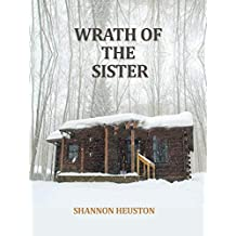 Wrath of the Sister