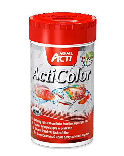 aquael-actic-olor-ornamentali-mangime-per-pesci-250-ml-multi
