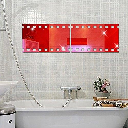 fyouyou-3d-acrylic-mirror-wall-sticker-for-living-room-bedrooms-studio-nursery-children-room-decorat