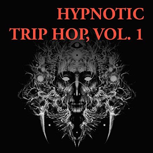Peaceproject (Alternativ Trip Hop Version)