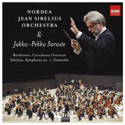 beethoven-coriolanus-overture-sibelius-symphony-no-1-finlandia