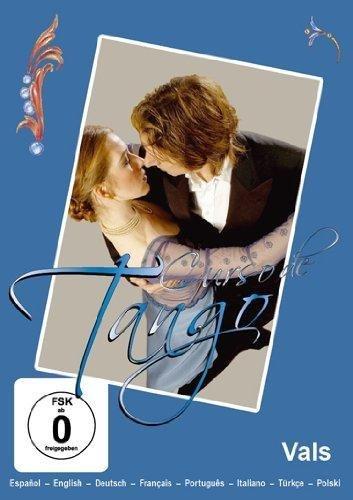 """Bild von Tango Argentino - """"Vals"""""""