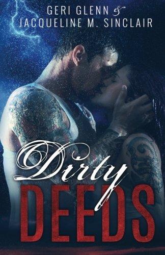 Dirty Deeds: Volume 1