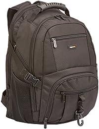 """AmazonBasics Explorer Sac à dos compatible avec ordinateurs portables jusqu'à 15"""""""