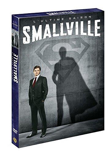 smallville-saison-10