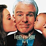 Father of the Bride 2 [Import anglais]