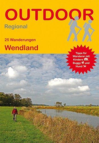 ngen Wendland (Outdoor Regional) ()
