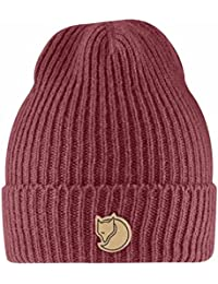 Fjällräven Rib Beanie - Mütze