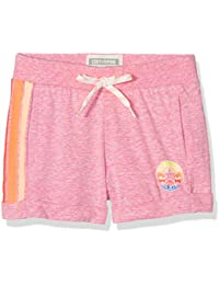 Converse Girl's Sunset Shorts