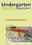 ISBN 9783451002991