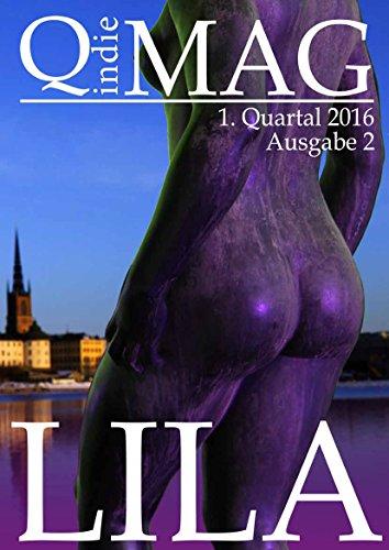 6 (Qindie-Mag) (Qindie-Magazin 2) ()