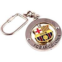Amazon.es  FC Barcelona - Souvenirs   Productos para fans  Deportes ... e57b053796c