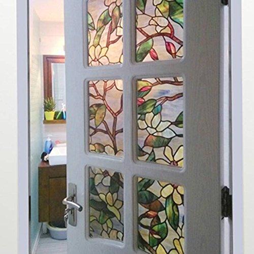 bazaar-magnolia-pellicole-per-vetri-statico-3-metri-film-in-pvc-adesivo-vetro-non-colla-smerigliato-