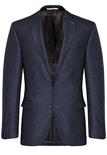 carl-gross-black-line-herren-winter-blazer-freizeitsakko-cg-floyd-dunkelblau-dunkelblaugrosse-56