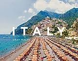 Italy - Gray Malin