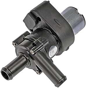 Dorman 902-063 Auxiliary Water Pump