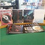 AssoKappa.PlayngCards Collezione 2017