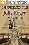 I fratelli della costa (Jolly Roger V...