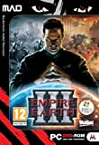Empire Earth 3 [UK Import]