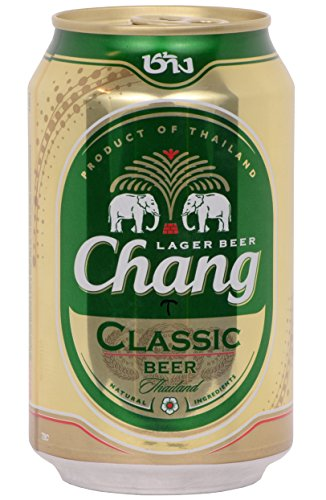 premium-quality-chang-bier-330ml-alc-5-vol-pfandfreie-dose