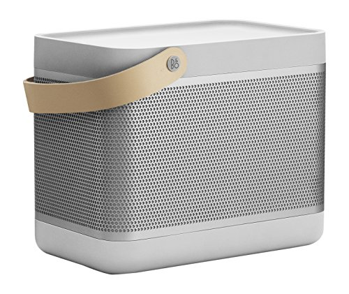 bo-play-by-bang-olufsen-beolit-17-altavoz-con-bluetooth-sin-cables-color-plata