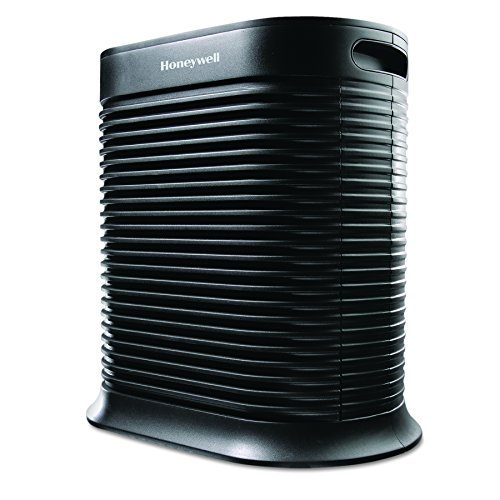 Hindware Puri 5 technology Air Purifier Review