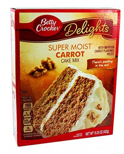 betty-crocker-super-moist-carrot-cake-mix-1525-oz-432g
