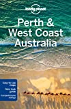 Lonely Planet Perth & West Coast Australia (Country Regional Guides)