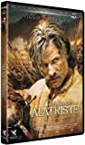 Capitaine alatriste [�dition Simple]