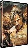 "Afficher ""Capitaine Alatriste"""