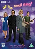 All the Small Things [DVD] [2009]