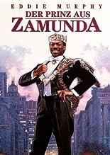 Der Prinz aus Zamunda hier kaufen