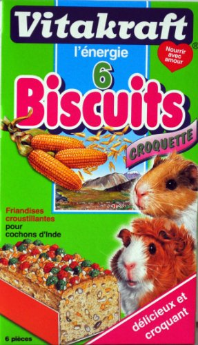 vitakraft-25368-biscuits-croquette-cochons-dinde-p-6