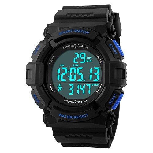 jelercy-multi-funzione-led-digitale-impermeabile-orologio-sportivo-ragazzi-orologi-per-gli-uomini-du