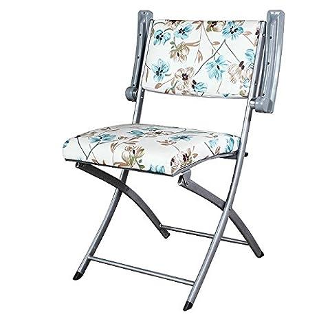 Home Cinema Conforama - Heruai Métal, chaise ordinateur domestique loisirs siège