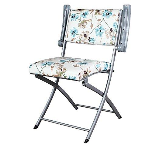 chaise pliante alinea achat facile et prix moins cher. Black Bedroom Furniture Sets. Home Design Ideas