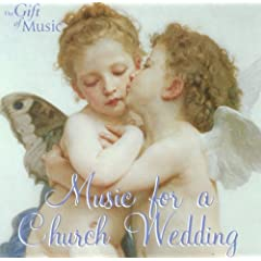 """Overture (Suite) No. 3 in D Major, BWV 1068: II. Air, """"Air on a G String"""" (arr. for organ)"""