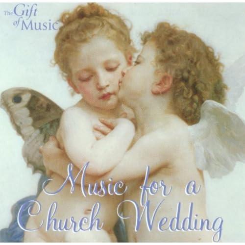 Music for the Royal Fireworks, HWV 351: Finale (arr. for organ)