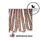 Pure 100% natural Scottish venison available (1kg)
